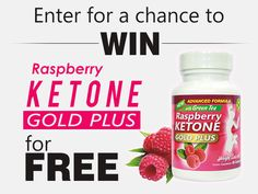 Among the many ways to lose weight, Raspberry Ketone GOLD PLUS is one of the most effective methods as it is a natural supplement. The supplement has no side effects, thereby the product has gained momentum and awareness among the general public. If you are hovered with questions such as where to buy raspberry ketone gold plus, the answer is quite simple. Get the supplement from an authentic source.