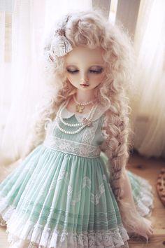 Rima (by madeleine♥)
