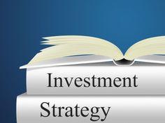 Recent Transaction - Sold to Open 1 Call #investing #stocks #portfolio #dividend #Champion #cashflow #options
