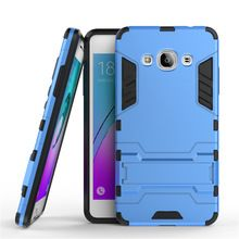ZUCZUG Armor Case for Samsung A3 A5 A7 A8 2016 J2 J3 J5 J7 Prime 2016 Defender Cover KickStand Mode PC+ Silicone TPU Phone Bag  $US $3.99 & FREE Shipping //   http://fishinglobby.com/zuczug-armor-case-for-samsung-a3-a5-a7-a8-2016-j2-j3-j5-j7-prime-2016-defender-cover-kickstand-mode-pc-silicone-tpu-phone-bag/    #fishingrods