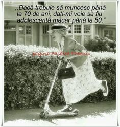 Decir No, Death, Baseball Cards, Funny, Quotes, Sports, Feelings, Dear Daughter, Old Age