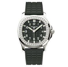 Aquanaut 5067A-001