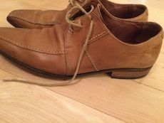 a4ea25d28 Buy and sell used stuff in the United States · Men s ShoesAddictionYorkStuff  ...