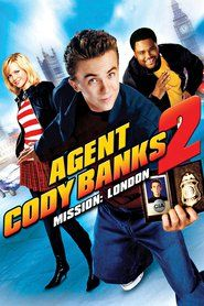 agent cody banks download 720p
