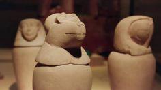 Medio siglo excavando en Egipto | Cultura | EL PAÍS