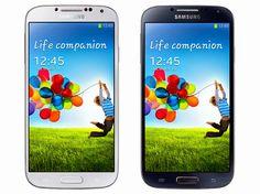 Sahibinden - Satılık - Telefonlar - Ürünler: replika kore malı samsung galaxy s4 400 tl