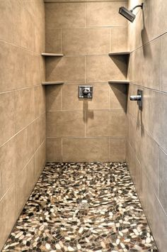 Zero Showers And Shower Ideas On Pinterest