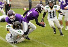 American Football, Football Helmets, Ranger, Cleats, Mini, Sports, Fashion, Football Boots, Hs Sports
