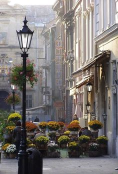 Beautiful World : The Beautiful City of Lviv, Ukraine Ukraine, The Places Youll Go, Places To See, Wonderful Places, Beautiful Places, Central And Eastern Europe, Historical Sites, Beautiful World, Wonders Of The World