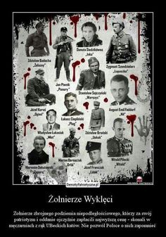 Poland History, Sms Language, Visit Poland, Words Of Wisdom Quotes, Retro, Geology, Alter, World War, Military