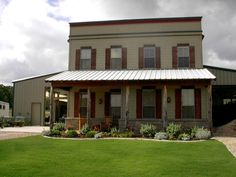 Metal Building Home Ideas All About Barndominium Floor Plans Benefit Cost  Price And .