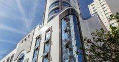Verzeletti Consultoria Imobiliária - Apartamento para Venda em Balneário Camboriú