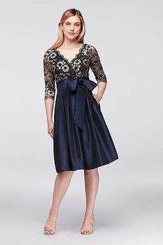 2d2514bd23619 Dresses for Women  Shop the Latest Styles
