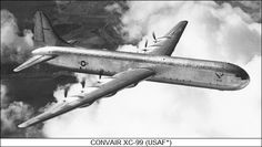 Image result for B-36J Peacemaker