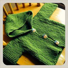 Ravelry: Snug too pattern by Hinke