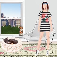 10 best safety quiz stardoll images on pinterest safety security dress up games for girls at stardoll dress up celebrities and style yourself with the latest trends stardoll the worlds largest community for girls who gumiabroncs Gallery