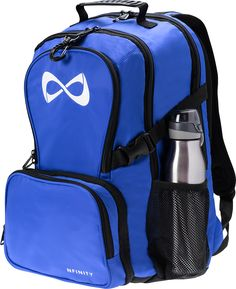 623511b3bbfd 16 Best Cheer bags images