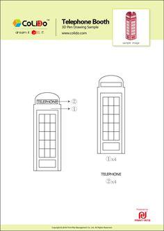 CoLiDo-3d-pen-stencil-telephone-booth.jpg (JPEG-Grafik, 2484 × 3512 Pixel) - Skaliert (21%)