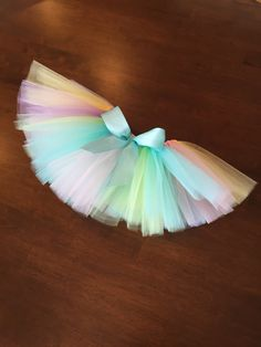 Spring is in the air! Come check out the listing for this tutu as well as the dozens of other I have available in my shop. Time to break out the tutus and take some pictures!!! #tutu #tutudresses #spring #etsy #littlemisstutushop #girlclothes #springclothes #photosession #speingpictures #girlygirl #girlbump #gift #girllife #babygirl