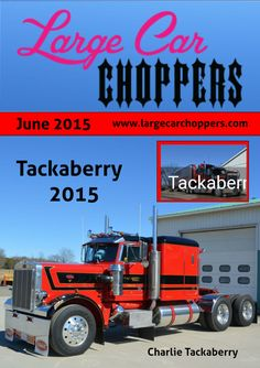 www.largecarchoppers.com