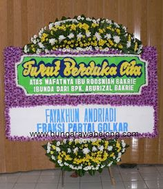 Bunga Duka Cita Heaven Funeral Home Jakarta, Funeral, Heaven, Sky, Heavens, Paradise