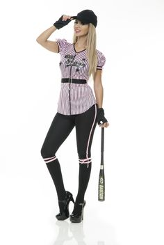 67 Best Uniforms - Women s Costumes images  aed201f33
