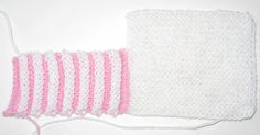 Siirrän tänne kysytyimmän ohjeeni vanhasta Vuodatuksen blogistani. Sain sähköpostiini monta kyselyä vauvan tossujen ohjeisiin.  O tin kuv... Baby Booties Knitting Pattern, Knit Baby Booties, Baby Knitting, Knitting Patterns, Leg Warmers, Knitwear, Knit Crochet, Projects To Try, Booty