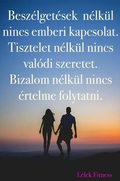 Te sose tiszteltél, különben nem bántál volna így velem. Bízni meg már én nem bízom benned. Emotional Rollercoaster, Motivational Quotes, Inspirational Quotes, Love Poems, Deep Thoughts, Love Life, Picture Quotes, Einstein, Best Quotes