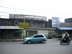 CIMG9020, Taman Hiburan Cicadas 3