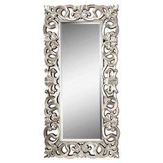Jemma Wall Mirror at Joss & Main