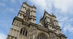 História, arquitetura e destaques da Abadia de Westminster. Preços dos ingressos, descontos, como visitar a Abadia gratuitamente.