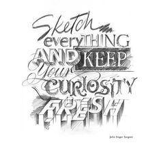 typography,words,artistic,handdrawn,wordings-1e4caec7c361e2acdcfd606f6e28e3c1_h.jpg (500×450)