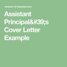candace alstad davies a resumes for teachers thanksgiving message teacher and principal cover letter samples pinterest teacher assistant