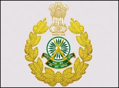 Police And Defence Jobs have a large number of candidates are inducted each year through various entrance examinations into the Indian Armed Forces. There are different types of entries offered by various entrance exams. and for latest notifications visit kalljobs.