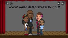 I Know You Got It! feat. Mini Mr. E! & The Mini E! Family! on Vimeo Enjoy!