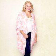 Save up to 60% off during the Pretty in Pink & Navy | Plus event on #zulily today!