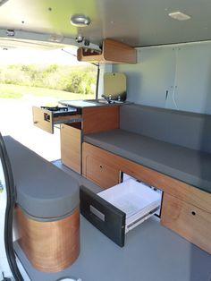 citroen jumpy am nag camping car bagnole pinterest camion amenager camping car et fourgon. Black Bedroom Furniture Sets. Home Design Ideas