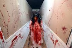 Moxley Manor Haunted House Haunted Houses House And Halloween Ideas