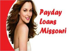 Adelaide payday loans photo 5