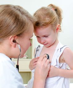 Can kids get heart disease? What are the causes for heart problems in kids? Unfortunately, in recent years cases of birth of children with congenital pathologies of development of vital organs and systems have become more frequent. This provokes developme Heart Disease, Pediatrics, Children, Kids, Birth, Cases, Young Children, Young Children, Boys