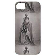 Purchase a new Vintage case for your iPhone! Shop through thousands of designs for the iPhone iPhone 11 Pro, iPhone 11 Pro Max and all the previous models! Vintage Iphone Cases, Iphone Case Covers, Skull, Statue, Art, Art Background, Kunst, Performing Arts, Sculptures