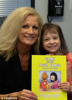Gabriella Miller, who raised $275,000 for the Make-A-Wish Foundation and even published a children's book about cancer, passed away at her h...
