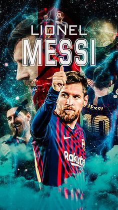 Lionel Messi and FC Barcelona - Skills Fc Barcelona Players, Lionel Messi Barcelona, Barcelona Soccer, Football Player Messi, Messi Soccer, Ronaldo Soccer, Cristiano Ronaldo And Messi, Messi And Neymar, Nba Players