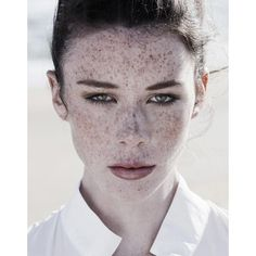 Lucinda :: Newfaces – Models.com's Model of the Week and Daily Duo ❤ liked on Polyvore featuring people, models, backgrounds, faces and photos
