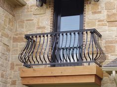Hardy Fence builds Custom Balconies. Whether you fancy a Modern, Old World, Romantic, Rustic, Traditional, Tropical, Tuscan, Mediterranean, or Contemporary ...