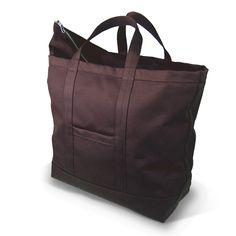 Matkuri laukku