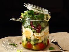 Blog personal donde compartimos las recetas de nuestro I+D Culinario y nuestro comienzo en el mundo de la Fotografía Gastronómica o Food Photography