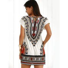 3150 Ft, 6 féle színkombinációban elérhető, méret: One Size (egységes), azaz: 52 - 100 cm derékbőség méreteknek megfelelő, hossza: 80 cm. További részletek: http://www.womensworld.hu/nepi-motivumokkal-diszitett-bluz-2008