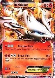 legendary pokemon cards - Google Search