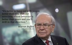 .  #warrenbuffett #warrenbuffettquotes #kurttasche